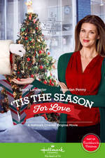 Movie Tis the Season for Love