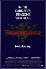 Movie Dragonslayer