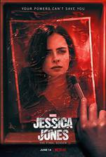 Movie Jessica Jones