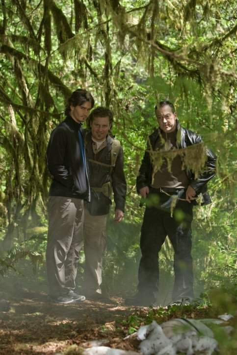 watch without a paddle natures calling online download