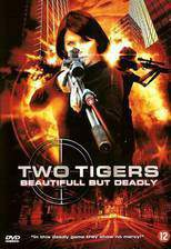 Movie Two Tigers