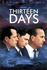 Movie Thirteen Days