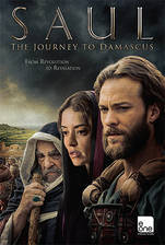 Movie Saul: The Journey to Damascus