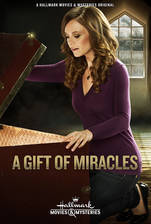 Movie A Gift of Miracles