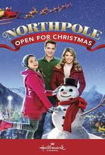 Movie Northpole: Open for Christmas