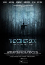 Movie The Other Side