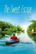 Movie The Sweet Escape