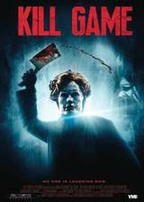 Movie Kill Game
