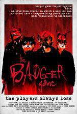 Movie The Badger Game