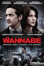 Movie The Wannabe
