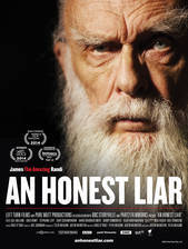 Movie An Honest Liar