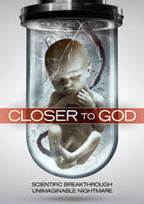 Movie Closer to God