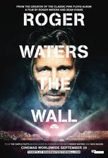 Movie Roger Waters the Wall