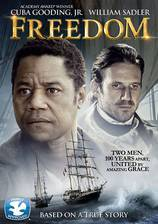 Movie Freedom
