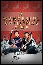 Movie A Wonderful Christmas Time