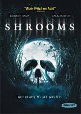 Movie Shrooms