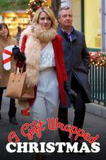 Movie A Gift Wrapped Christmas