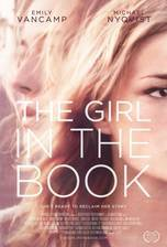 Movie The Girl in the Book