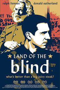 Land of the Blind