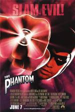 Movie The Phantom