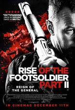 Movie Rise of the Footsoldier Part II