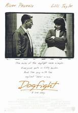 Movie Dogfight
