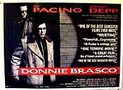 Donnie Brasco