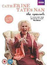 Movie Catherine Tate's Nan