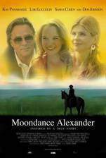 Movie Moondance Alexander