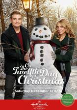Movie On the Twelfth Day of Christmas