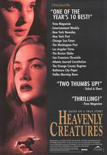 Movie Heavenly Creatures