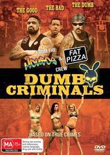 Movie Dumb Criminals: The Movie