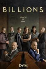Movie Billions