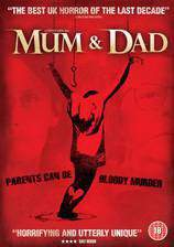 Movie Mum & Dad