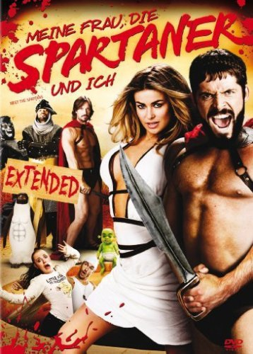 xerxes mix meet the spartans download online