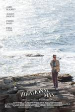 Movie Irrational Man