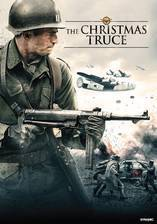 Movie Christmas Truce