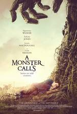 Movie A Monster Calls