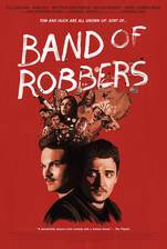 Movie Band of Robbers