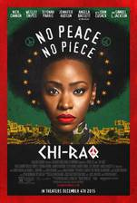 Movie Chi-Raq