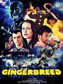Gingerbreed