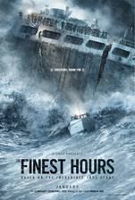 Movie The Finest Hours