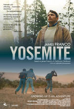 Movie Yosemite