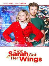 Movie How Sarah Got Her Wings