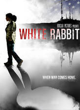 Movie White Rabbit