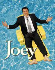 Movie Joey