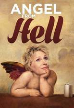 Movie Angel from Hell