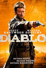 Movie Diablo