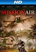 Movie Mission Air