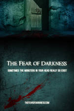 Movie The Fear of Darkness
